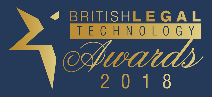 British Legal Technology Forum 2017