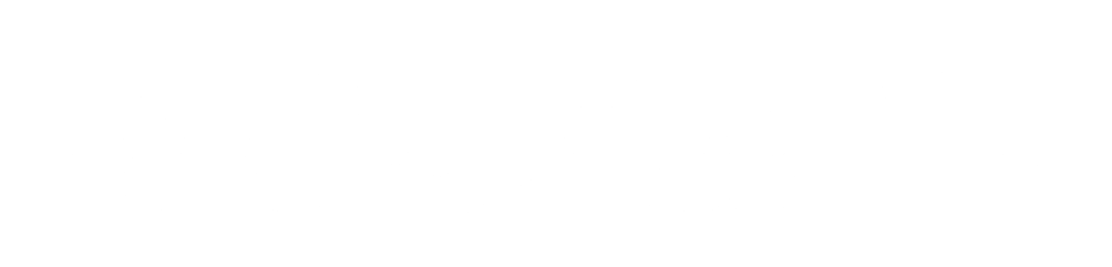 British Legal Technology Forum 2017