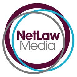 Netlaw Media - Logo