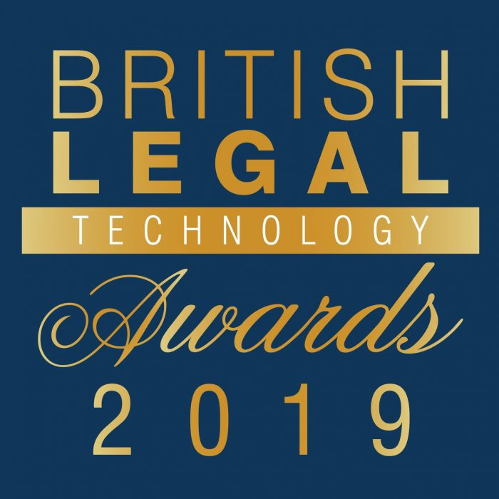 This image has an empty alt attribute; its file name is British-Legal-Technology-Awards-2019-A-Legal-IT-Event-by-Netlaw-Media-Square-Logo-700x700.jpg